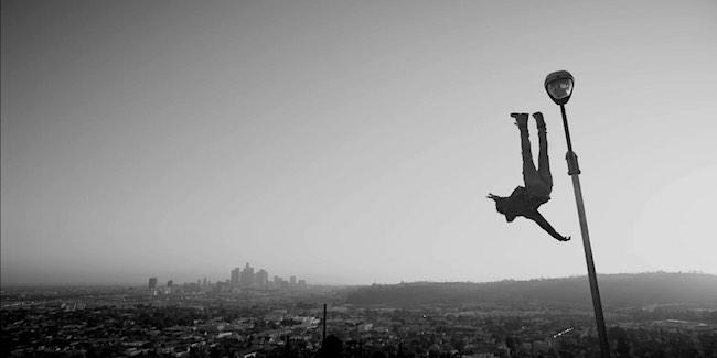Kendrick Lamar – Alright // Video