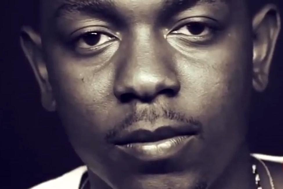 Kendrick-Doku