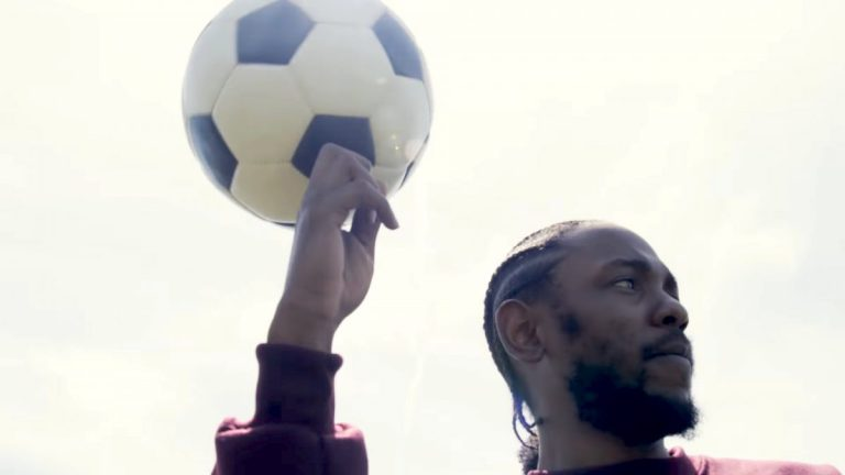 Kendrick Lamar, Schoolboy Q, SZA & Co trainieren für die TDE-Tour // Video