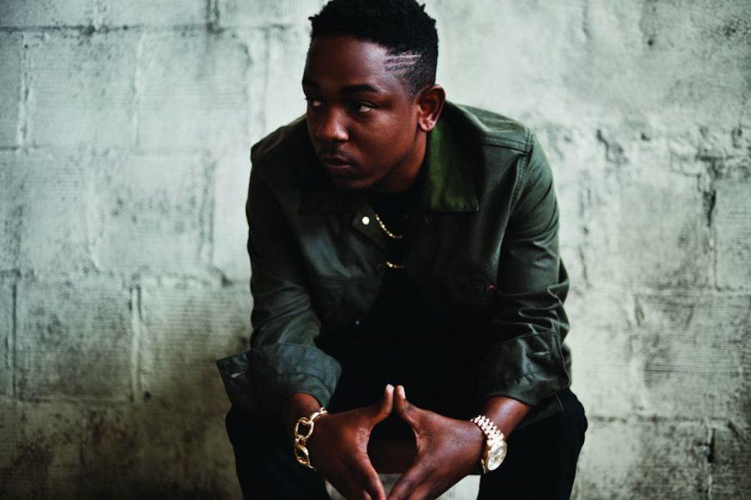 Kendrick_Lamar_01
