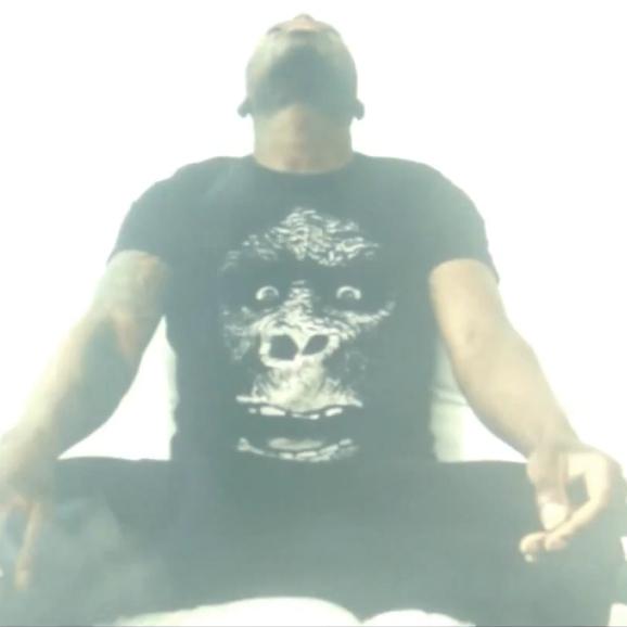 Knxwledge feat. Blu – Nothesame (Video)