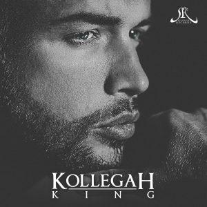 Kollegah_King