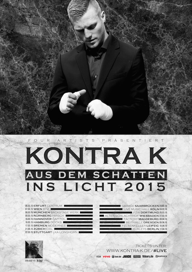 Kontra_K_TOUR_1