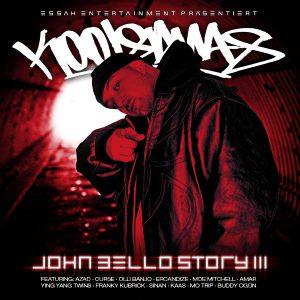 Kool-Savas_John-Bello-Story3-300x300