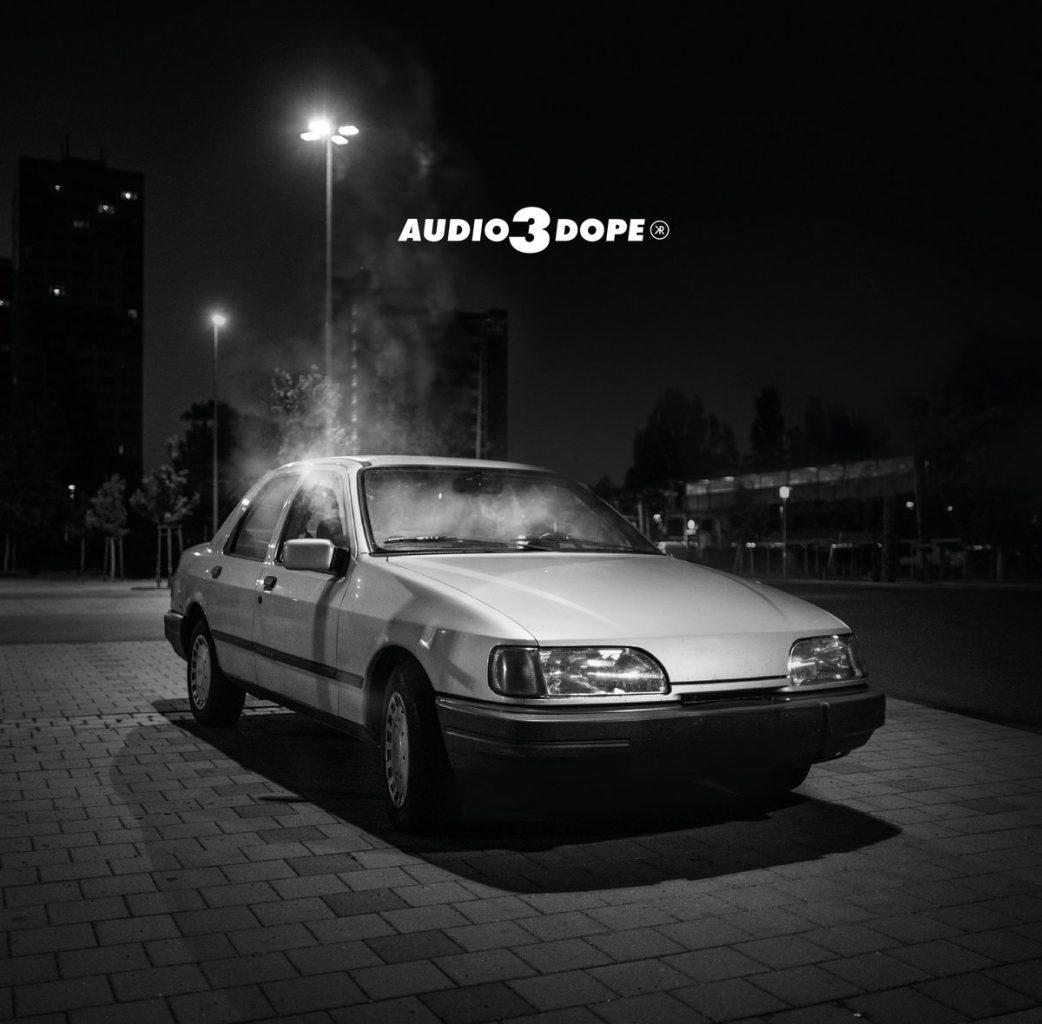 Krekpek-Audiodope03