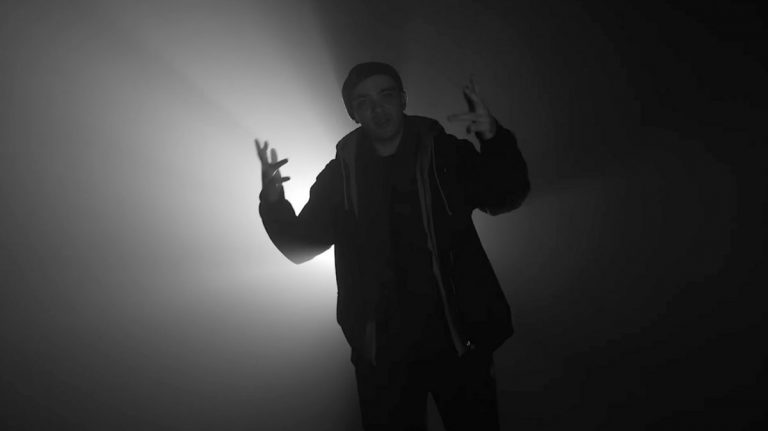 Witten Untouchable – Wenn ich fall // Video