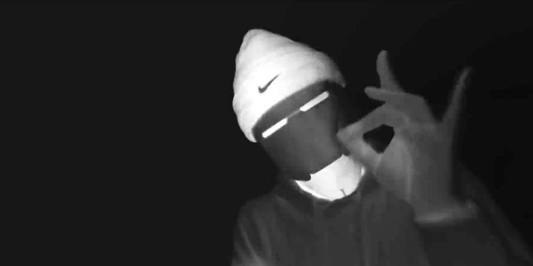 Lance Butters – Keller (prod. Ahzumjot) // Video