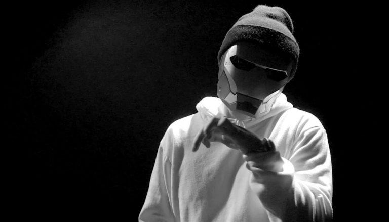 Ahzumjot & Lance Butters – Die Welle // Video