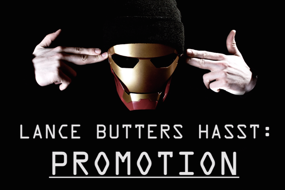 Lance-Butters-PROMOTION