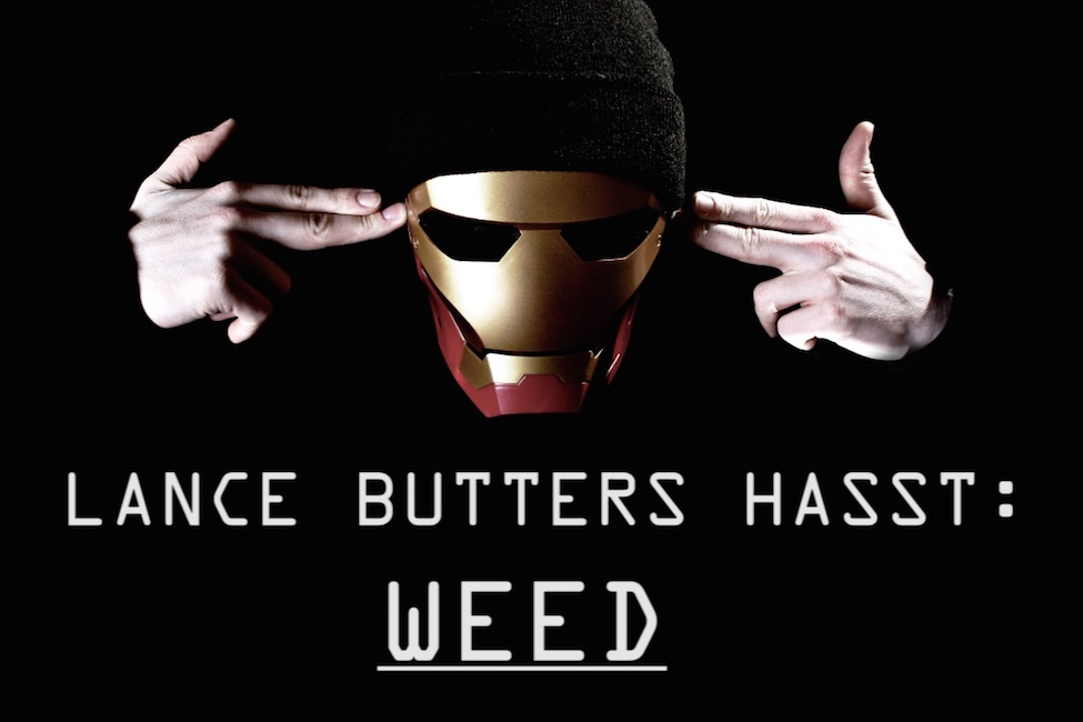 Lance-Butters-WEED