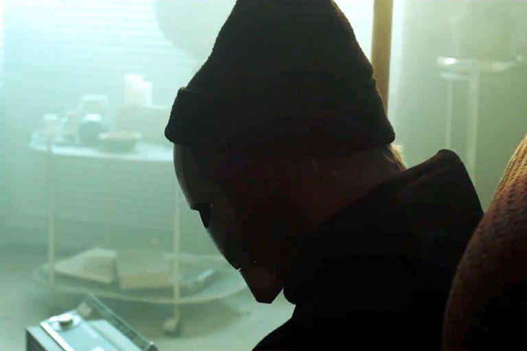 Lance Butters – Es zieht/Ich zieh // Video