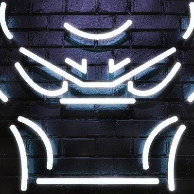 Lance Butters – futureshit EP (Teaser)