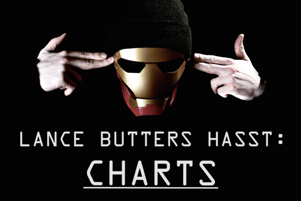 Lance-hasst-Charts