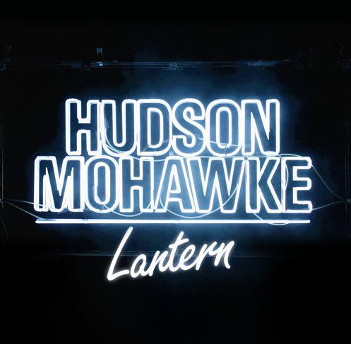 Hudson Mohawke – Very First Breath (feat. Irfane) // Track