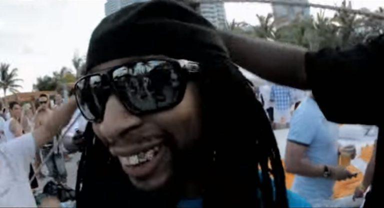 Lil Jon feat. Offset & 2Chainz – Alive // Video