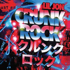 Lil-Jon_Crunk-Rock-300x300