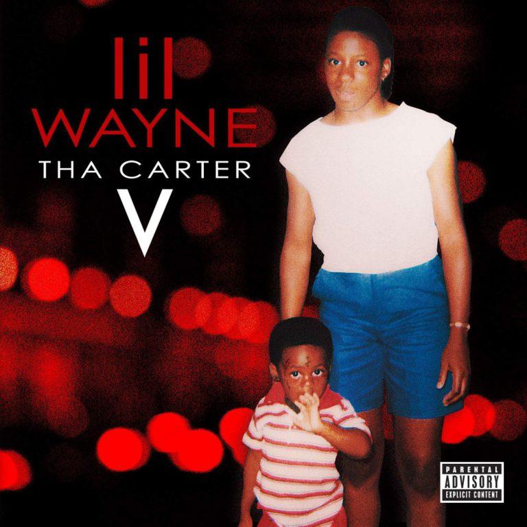 Lil Wayne – The Carter V // Battle Of The Ear