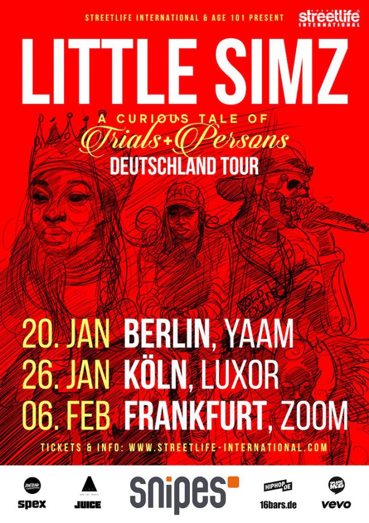 LittleSimz_Dates_Onlineflyer_Edit3