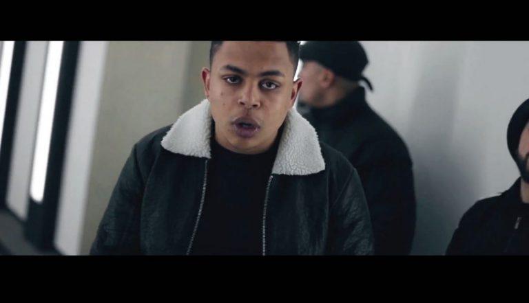 Luciano – Matador Loco // Video