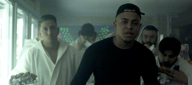 Luciano – Jeden Tag // Video