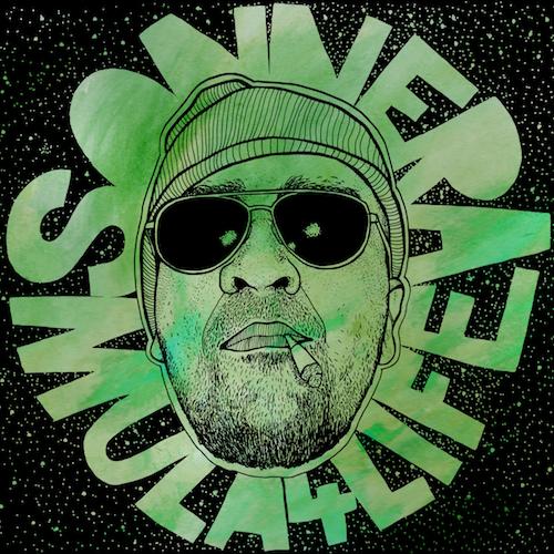 Sonne Ra – Mula-Funk [Video]