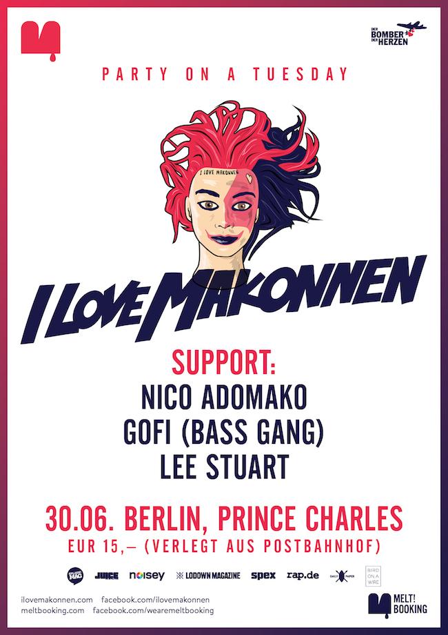 MB_Webflyer_ilovemakonnen_Berlin3
