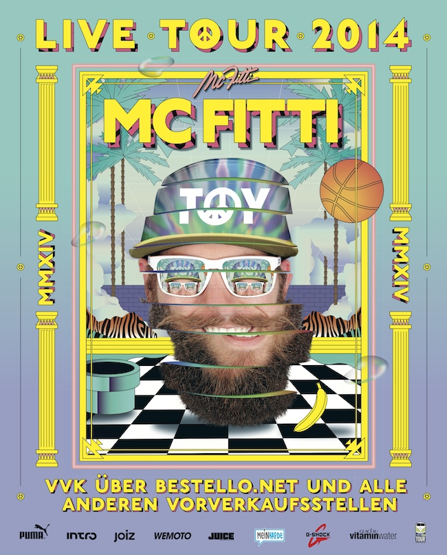 MCF_LiveTour2014_Plakat_Final 2
