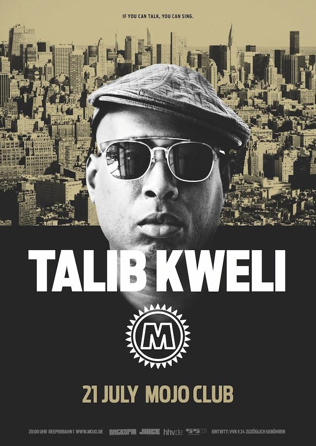 MC_TalibKweli_A2