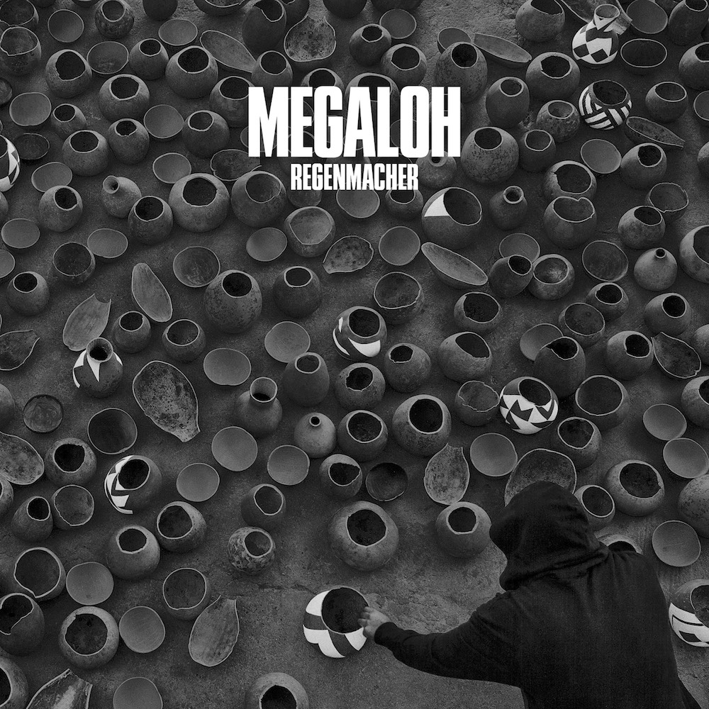 MEGALOH_REGENMACHER_COVER