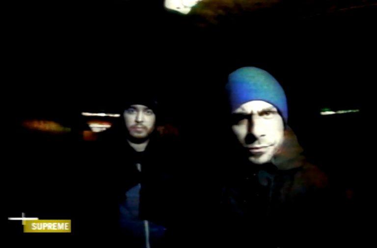 Mädness feat. Yassin – Ich sterbe für HipHop [Video]