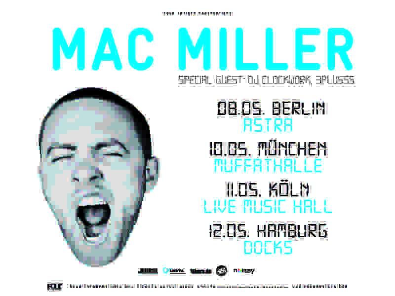 MacMillerWebflyer_Mai