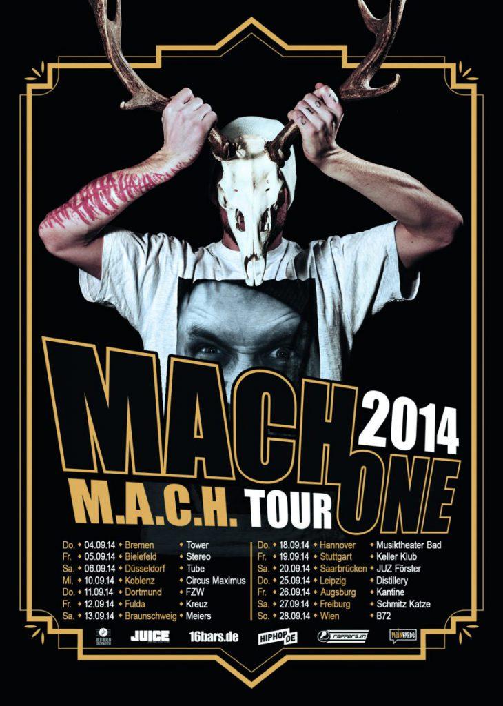 Mach One_Tour_A6