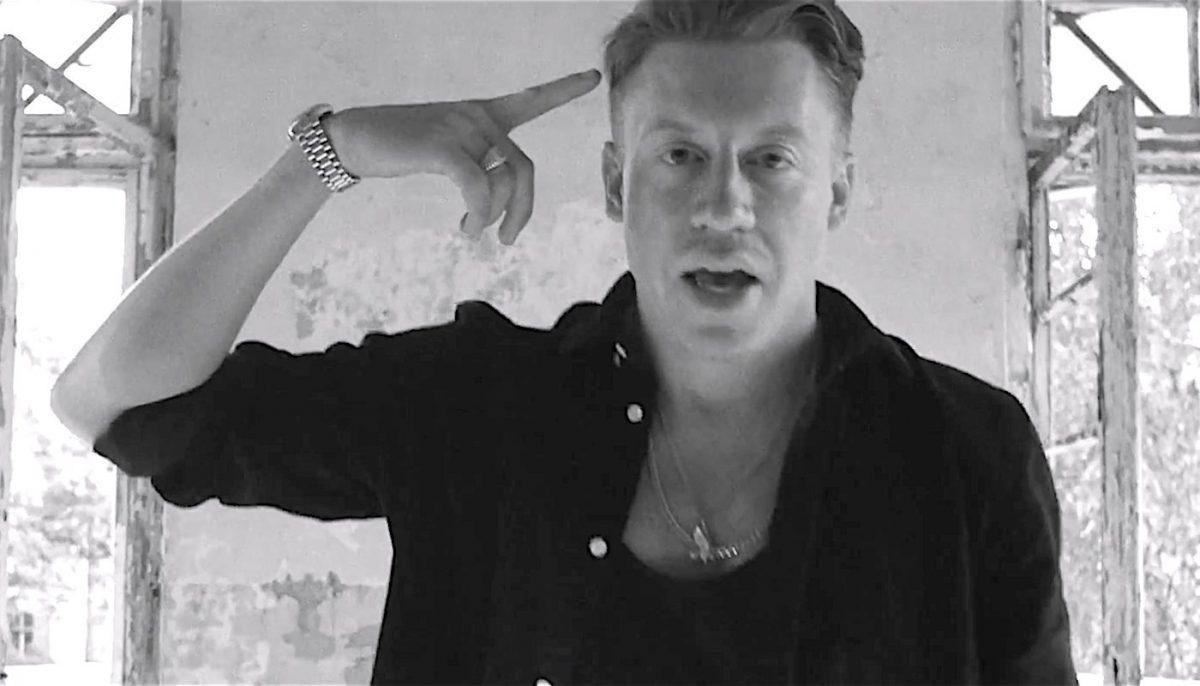 Macklemore-Kevin