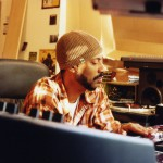 Kings Of HipHop: Madlib