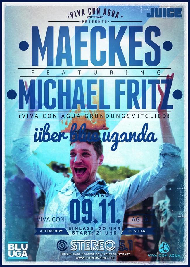 Maeckes-Flyer-komplett2