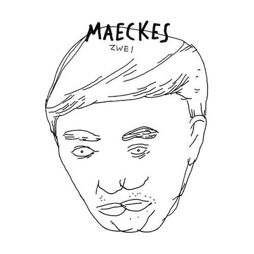 Maeckes-zwei-Cover