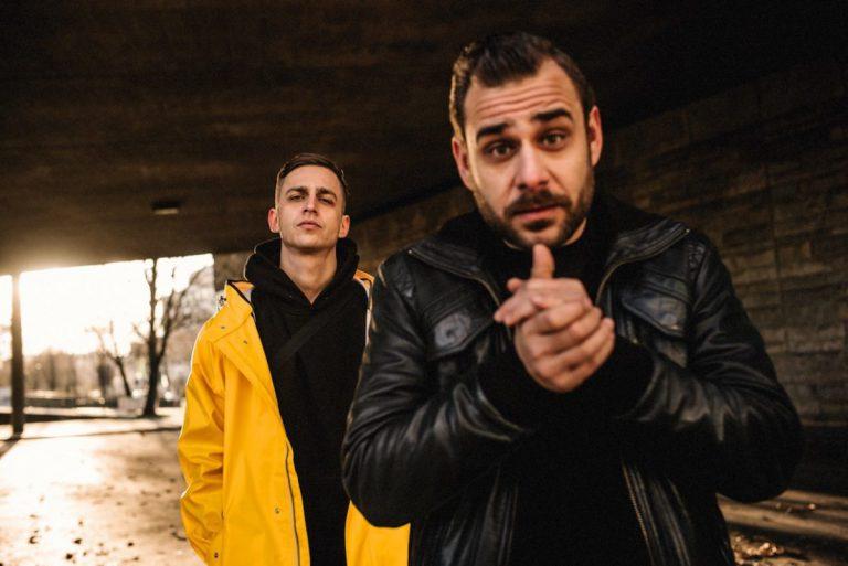 Mädness & Döll – Medizin // JUICE Exclusive