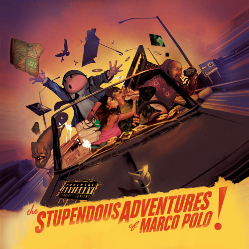 Marco-Polo_The-Stupendous-Adventures-Of-Marco-Polo