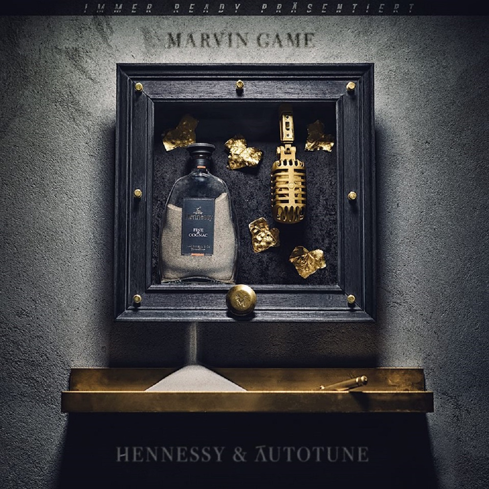 marvin-game-hennessy-und-autotune-album-cover