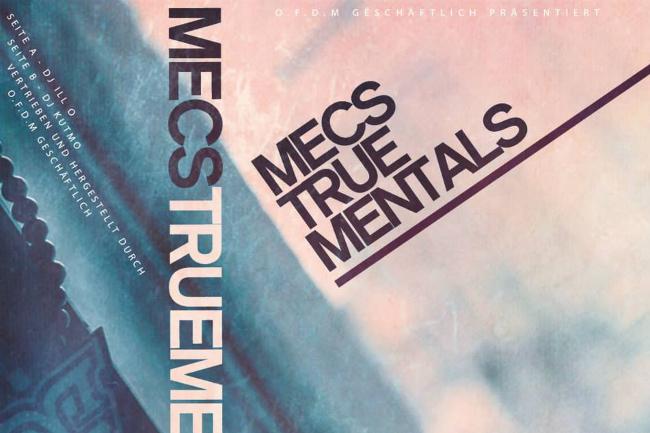 MecsTreemMecstruementals2