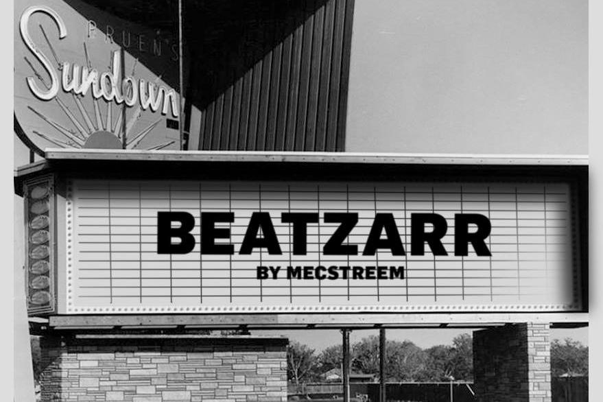 Mecstreem beatzarr1