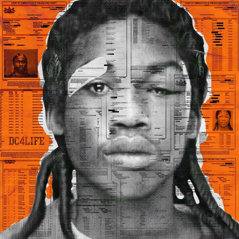 Meek Mill – Dreamchasers 4 // Review