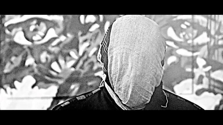 Yasiin Bey (fka Mos Def) verkündet Karriereende via Kanye Wests Mailbox