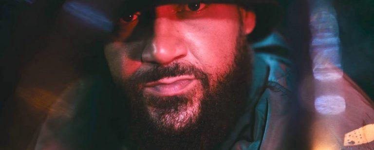 Moses Pelham: Gewinner des »BGMB«-Remix-Contests steht fest // Video