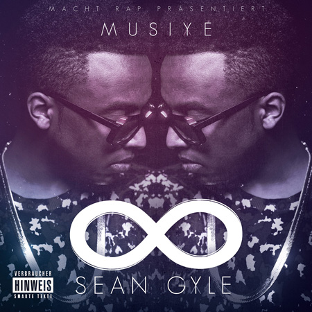Musiye_SeanGyle_cover
