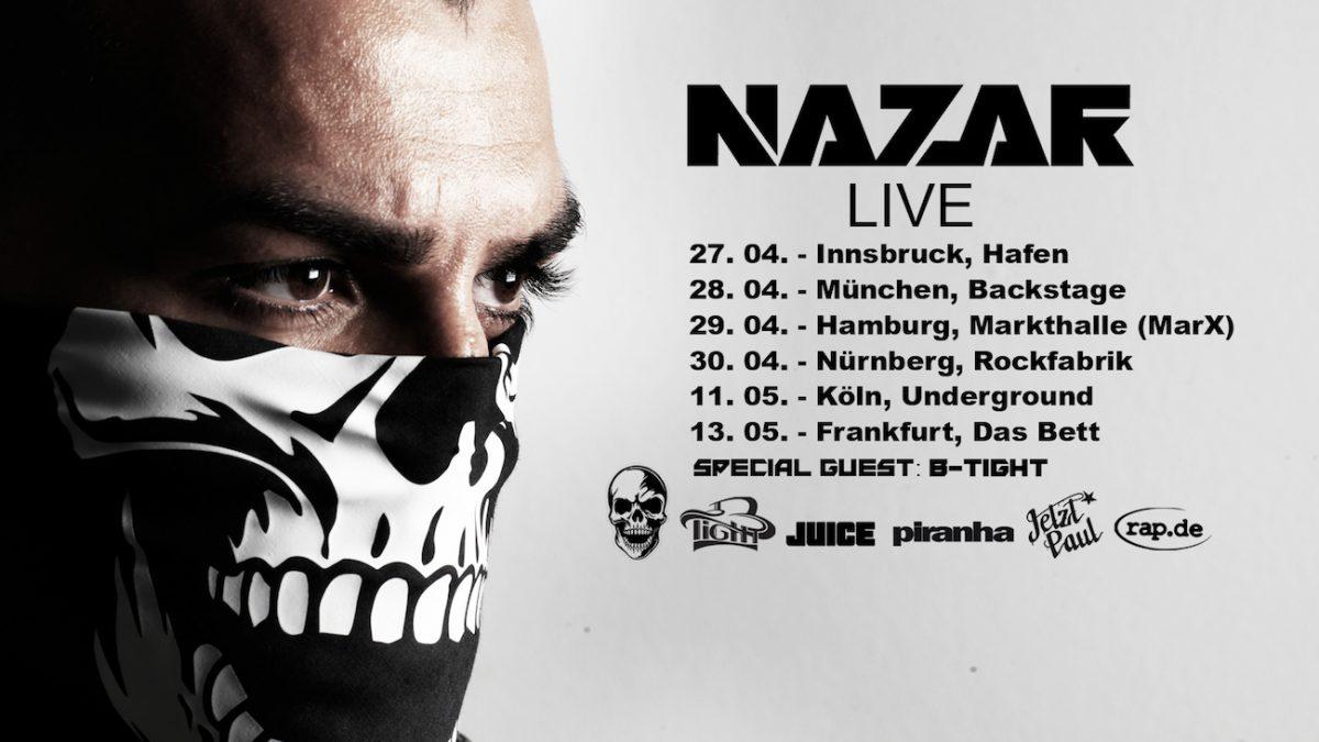 NAZAR_TOUR_3