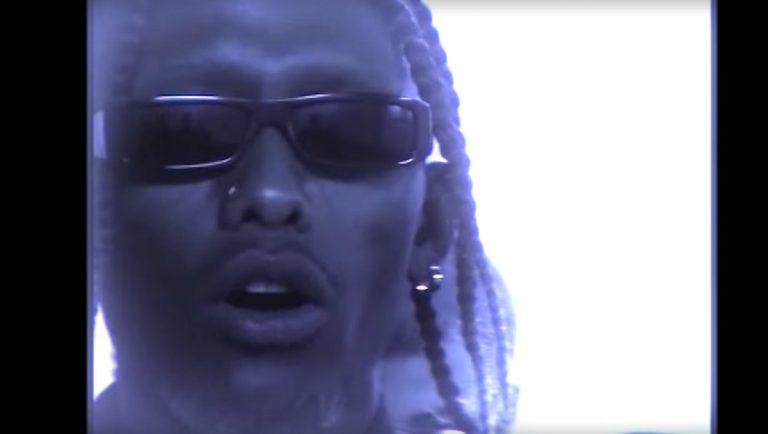 Naru – Brr Brr // Video