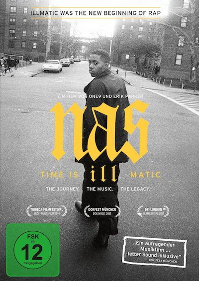 Nas_illmactic_dvd