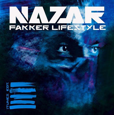 Nazar Fakker Lifestyle