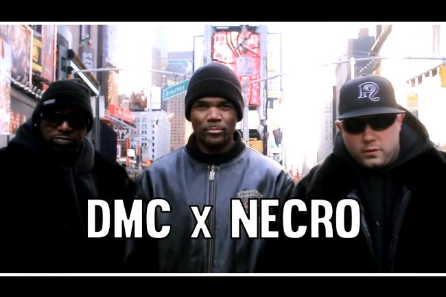Necro_DMC
